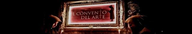 el-convento-del-arte3