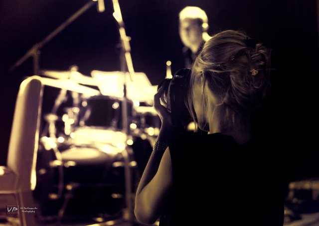 VIV_photo of Christina Brauska