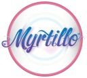 myr_logo